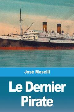 Picture of Le Dernier Pirate