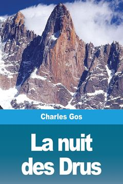 Picture of La nuit des Drus