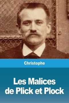Picture of Les Malices de Plick et Plock