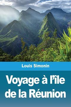Picture of Voyage à l'île de la Réunion