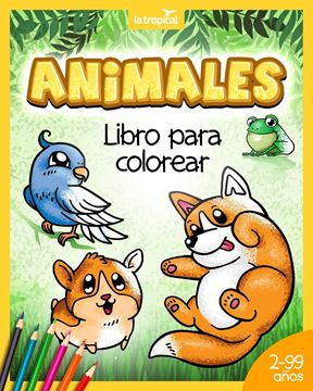 Picture of Animales