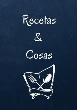 Picture of Recetas & Cosas