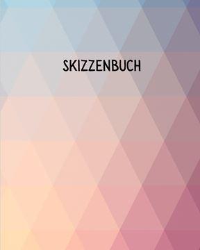 Picture of Skizzenbuch