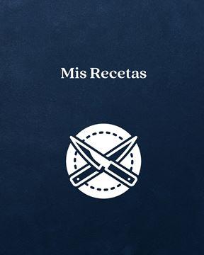 Picture of Mi Recetas