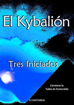 Picture of El Kybalión