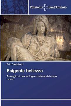 Picture of Esigente bellezza