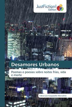 Picture of Desamores Urbanos