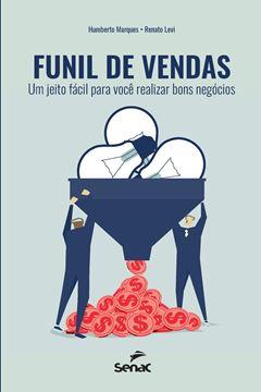 Picture of Funil de vendas
