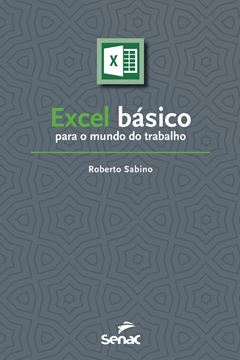 Picture of Excel básico para o mundo do trabalho