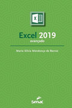 Picture of Excel 2019 avançado
