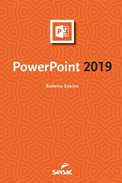 Picture of PowerPoint 2019
