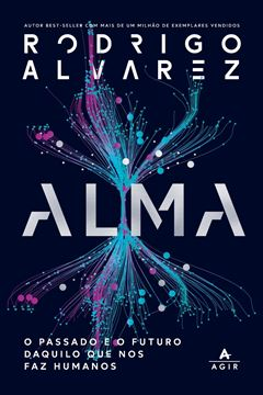 Picture of ALMA
