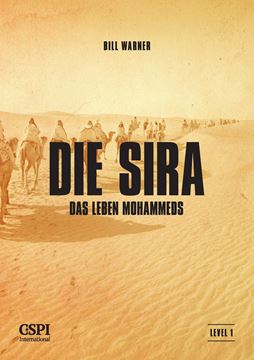 Picture of Die Sira