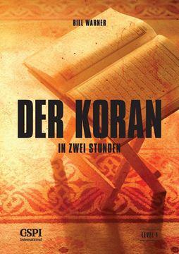 Picture of Der Koran  in zwei Stunden