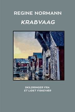 Picture of Krabvaag