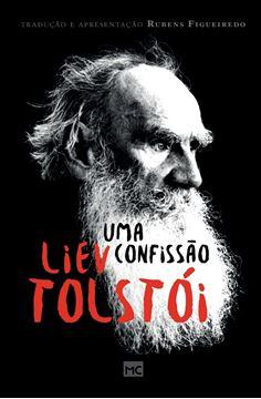 Picture of Uma confissão