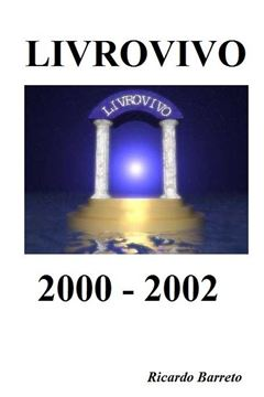 Picture of LIVROVIVO 2000 - 2002