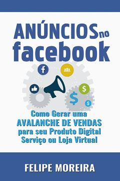 Picture of Anúncios no Facebook