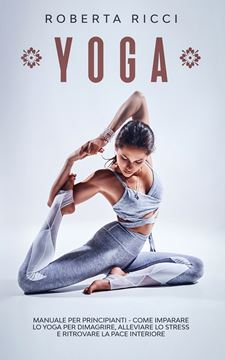 Picture of Yoga