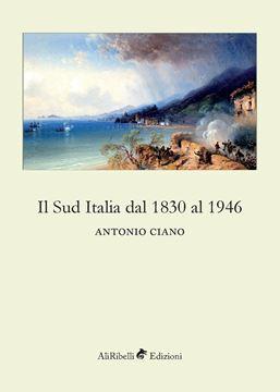 Picture of Il Sud Italia dal 1830 al 1946