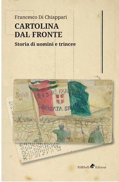 Picture of Cartolina dal Fronte