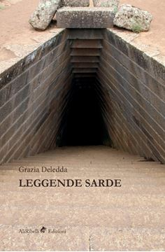 Picture of Leggende sarde
