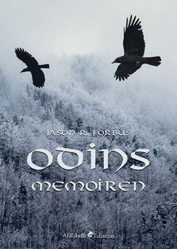 Picture of Odins Memoiren