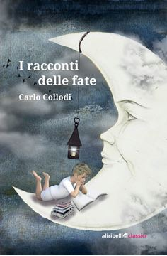 Picture of I racconti delle fate