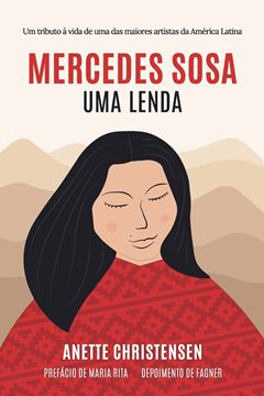 Picture of Mercedes Sosa - Uma Lenda