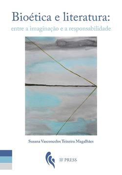 Picture of Bioética e literatura