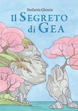 Picture of Il Segreto di Gea