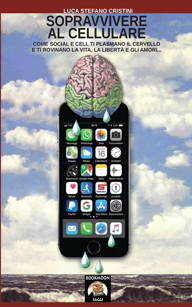Picture of Sopravvivere al cellulare