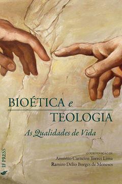 Picture of Bioética e teologia