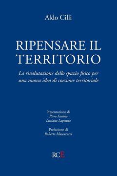Picture of Ripensare il territorio
