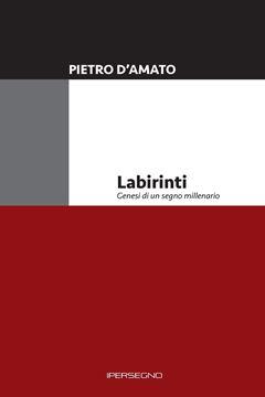 Picture of Labirinti