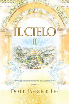 Picture of IL CIELO Ⅱ