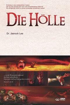 Picture of Die Hölle