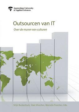 Picture of Outsourcen van IT 2018