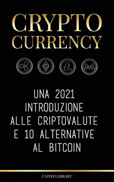 Picture of Cryptocurrency