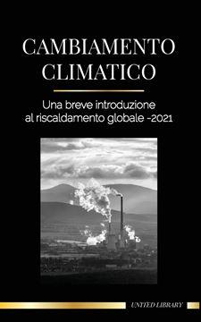 Picture of Cambiamento climatico