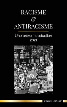 Picture of Racisme et antiracisme