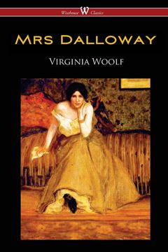 Picture of Mrs Dalloway  (Wisehouse Classics Edition)