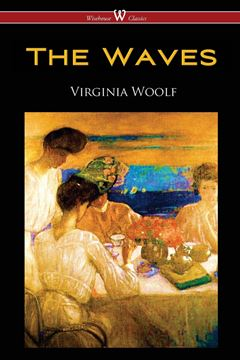 Picture of The Waves (Wisehouse Classics Edition)