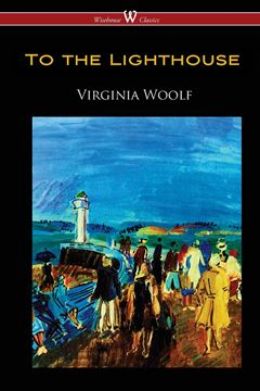 Picture of To the Lighthouse (Wisehouse Classics Edition)