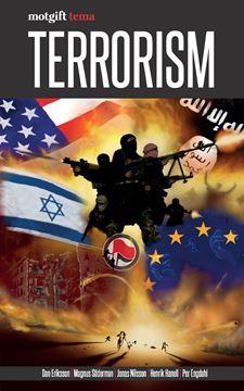 Picture of Terrorism