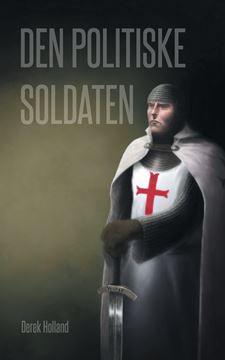 Picture of Den politiske soldaten