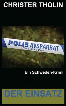 Picture of Der Einsatz