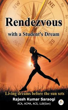 Picture of Rendevous with a Student's Dream