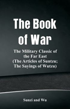 Picture of The Book of War