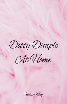 Picture of Dotty Dimple At Home